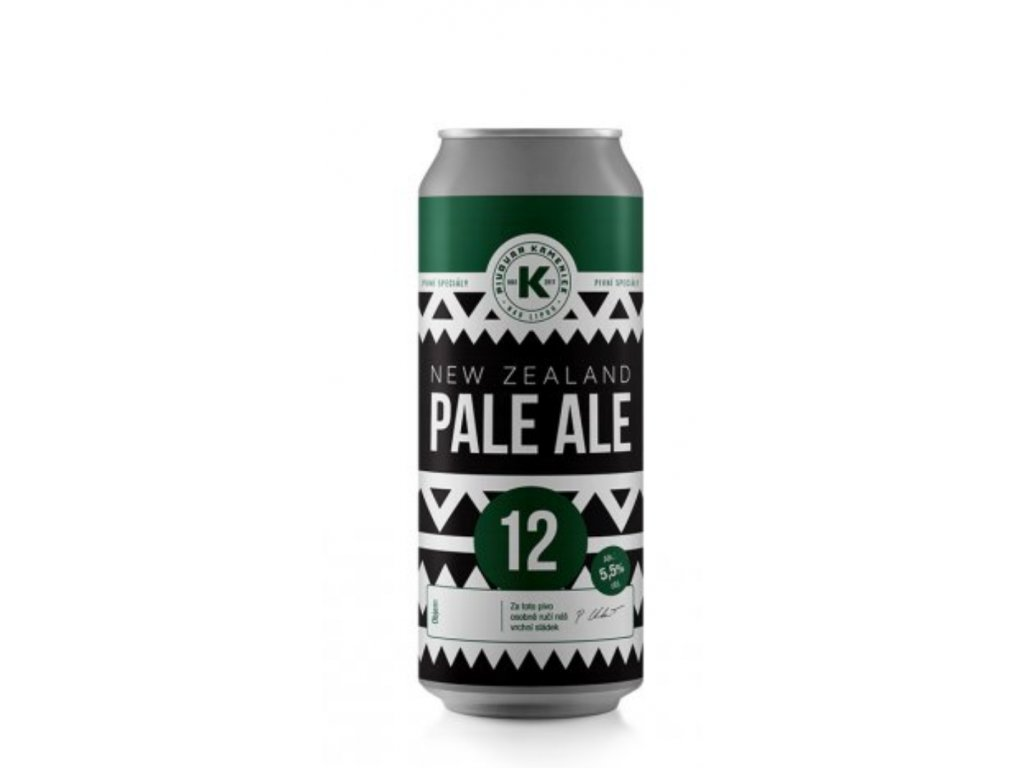 th1 new zealand pale ale 12