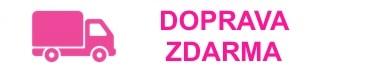 Doprava zdarma v e-shopu pro děti | Jenicek-vseprodite.cz