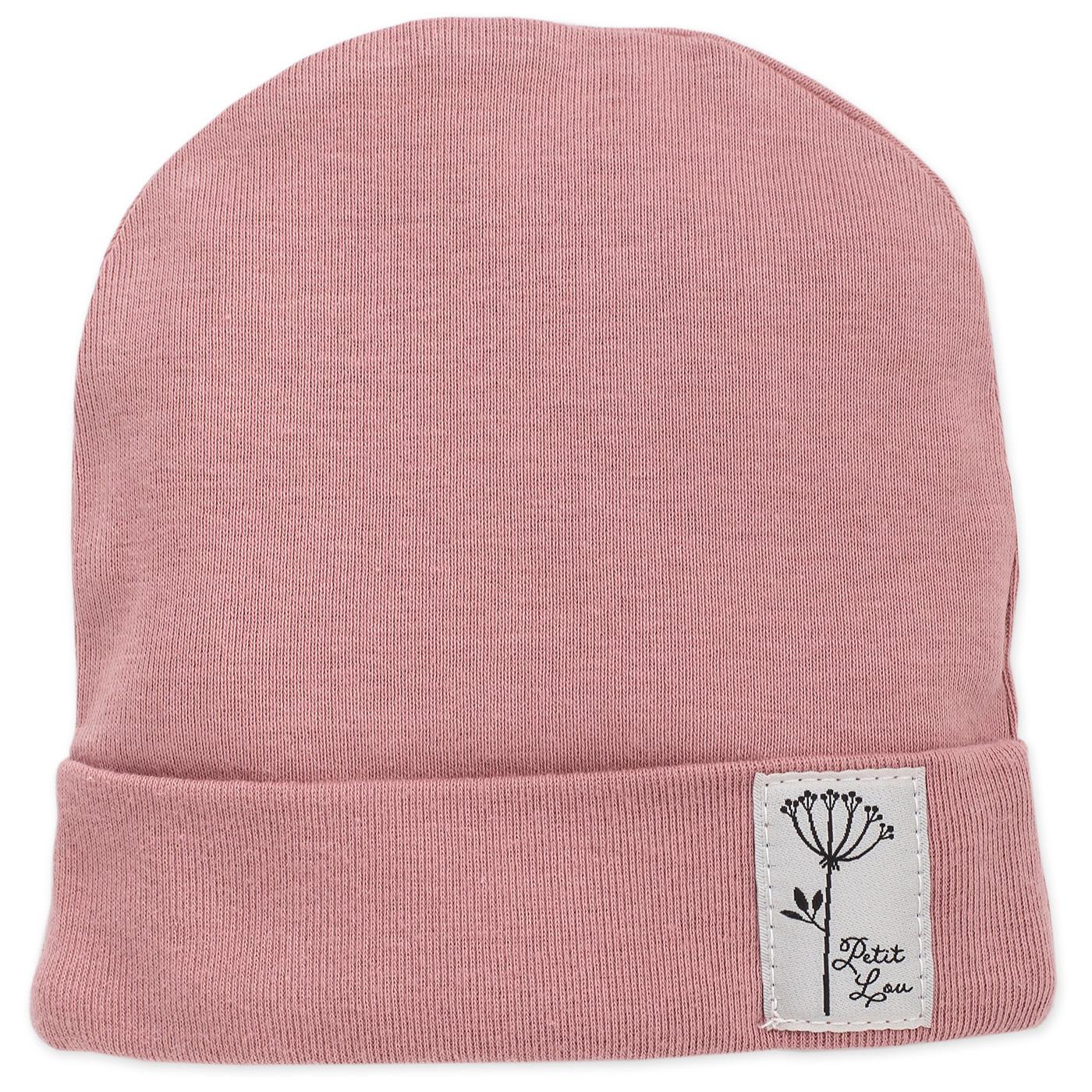 Bavlněné čepice