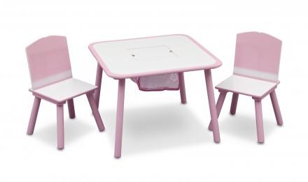 Židle,stoly, křesla,pohovky