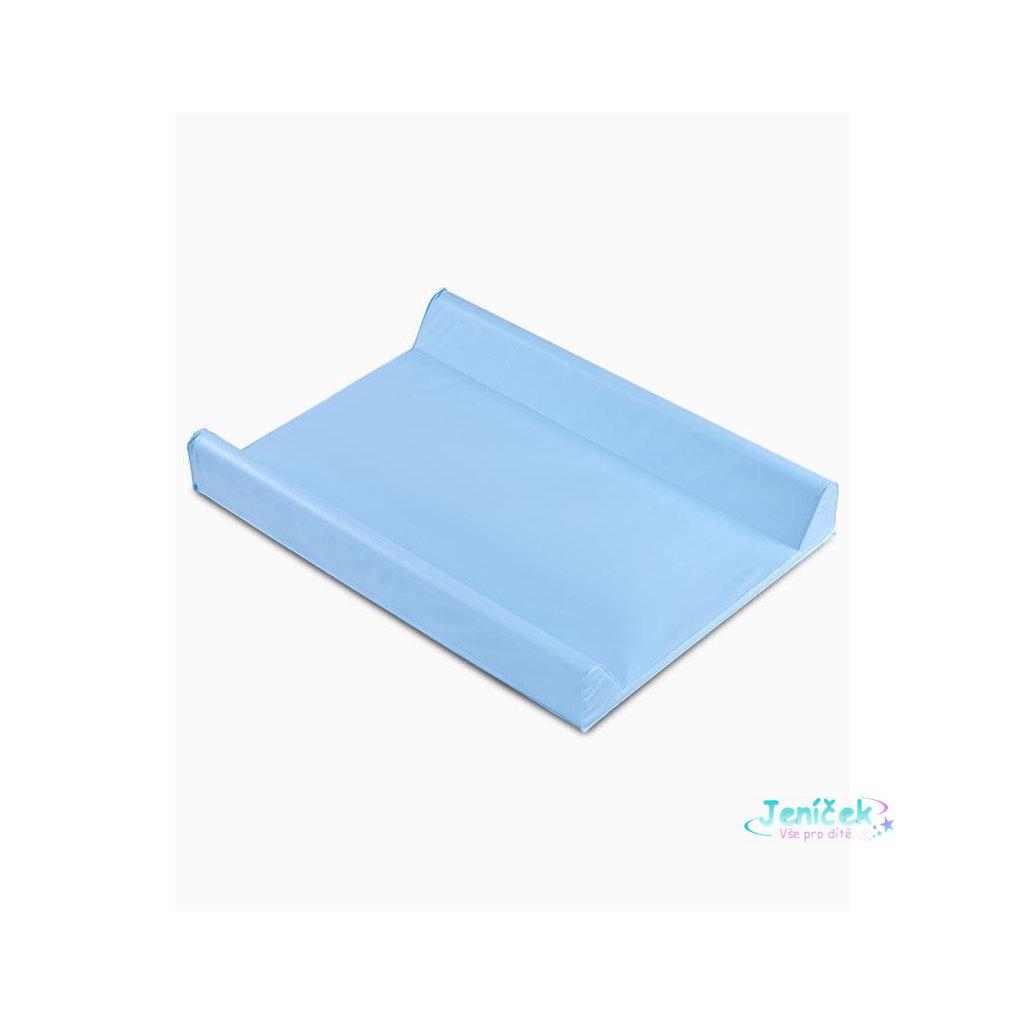 Přebalovací nástavec Sensillo modrý