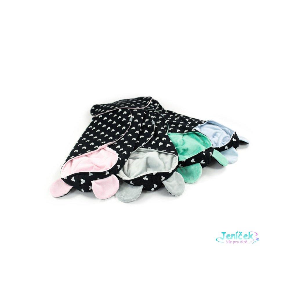 Black MIKI colours set 768x456