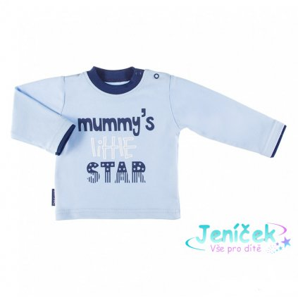 t shirt cosmos dl rekaw chl 2
