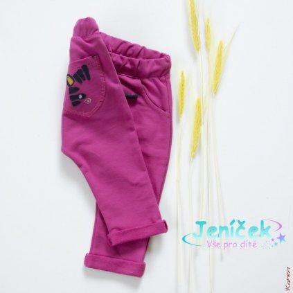 nowosc spodnie pepitka (1)