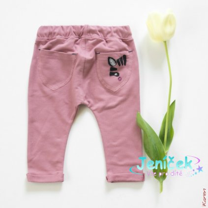 nowosc spodnie pepitka (2)