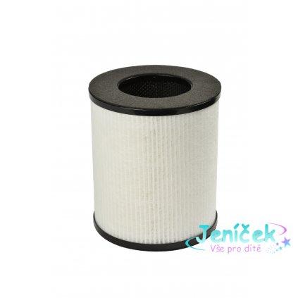 Náhradní filtr pro čističku vzduchu