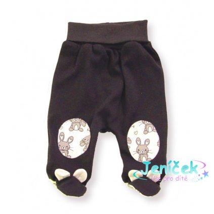 Polspioch dla noworodka Cute Bunny [3184] 1200