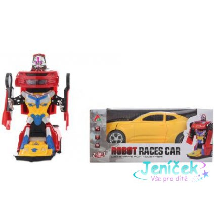 ds23590598 robot auto na baterie 0