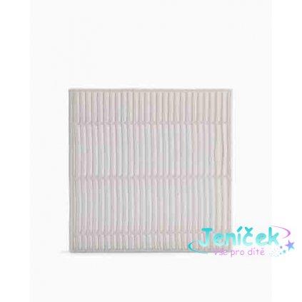 TWISTSHAKE HEPA filtr - přístlušenství k Parnímu sterilizátoru 5v1