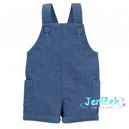 DUNGAREES ST JE