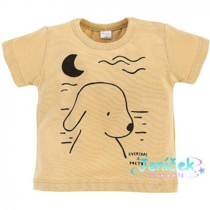 pinokio summertime tshirt krotki rekaw zolty 98 4a35a566681c417ba554a2334d64c05b 8e7d7eb2
