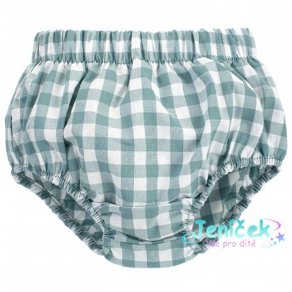 BLOOMERS SC ZK