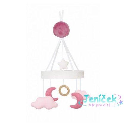 n0117 music mobile moon pink 400x400