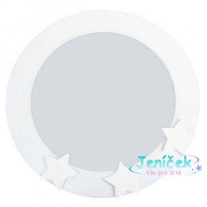 jabadabado mirror star white lalashop 600x600