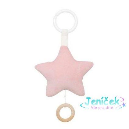 jabadabado star pink lalashop 400x400