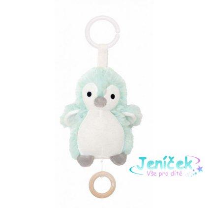n0130 musical penguin 1