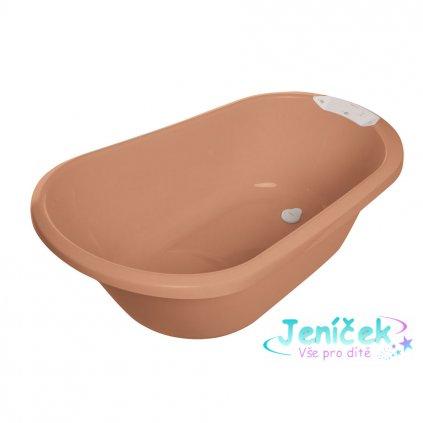 Bebe-Jou Digitální vanička Bébé-Jou Sense Edition Copper