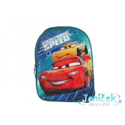 Batoh Cars
