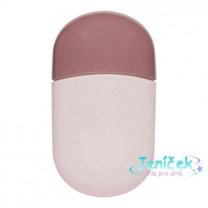 Manikúra LUMA sada - Blossom Pink