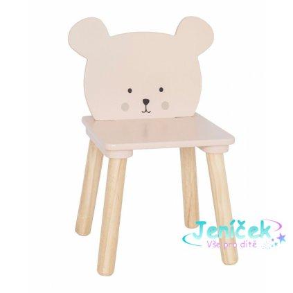 h13228 chair teddy