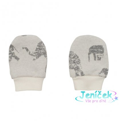 223502 zimni kojenecke rukavicky baby service sloni sede 1024x1024