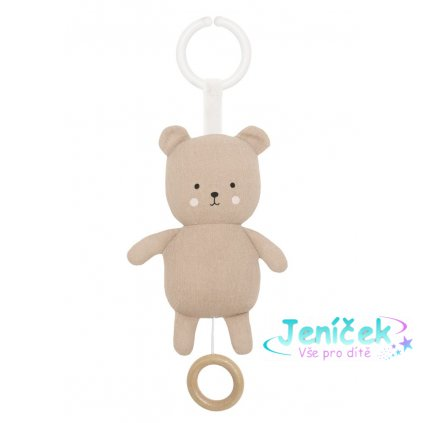 n0137 musical teddy