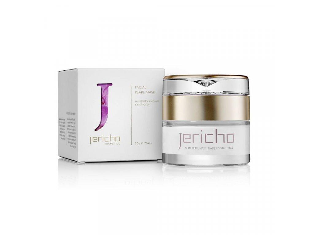 JerichoFacialPearlMaskcomp 1024 1024x1024@2x