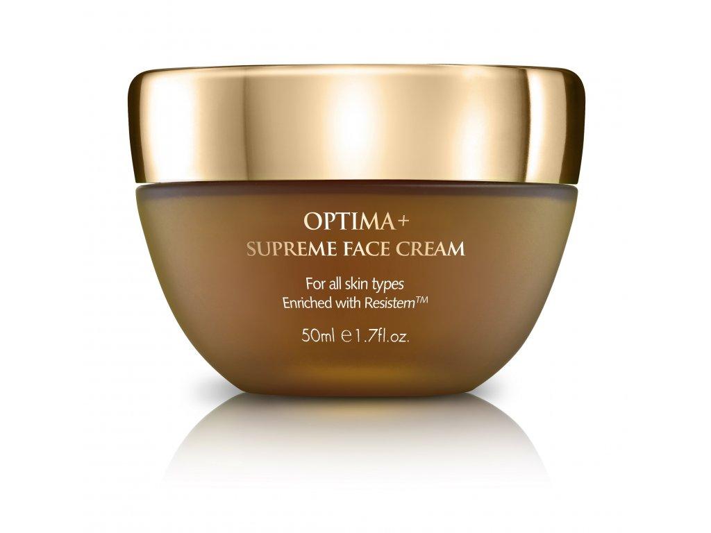 15 Supreme Face Cream 50 ml
