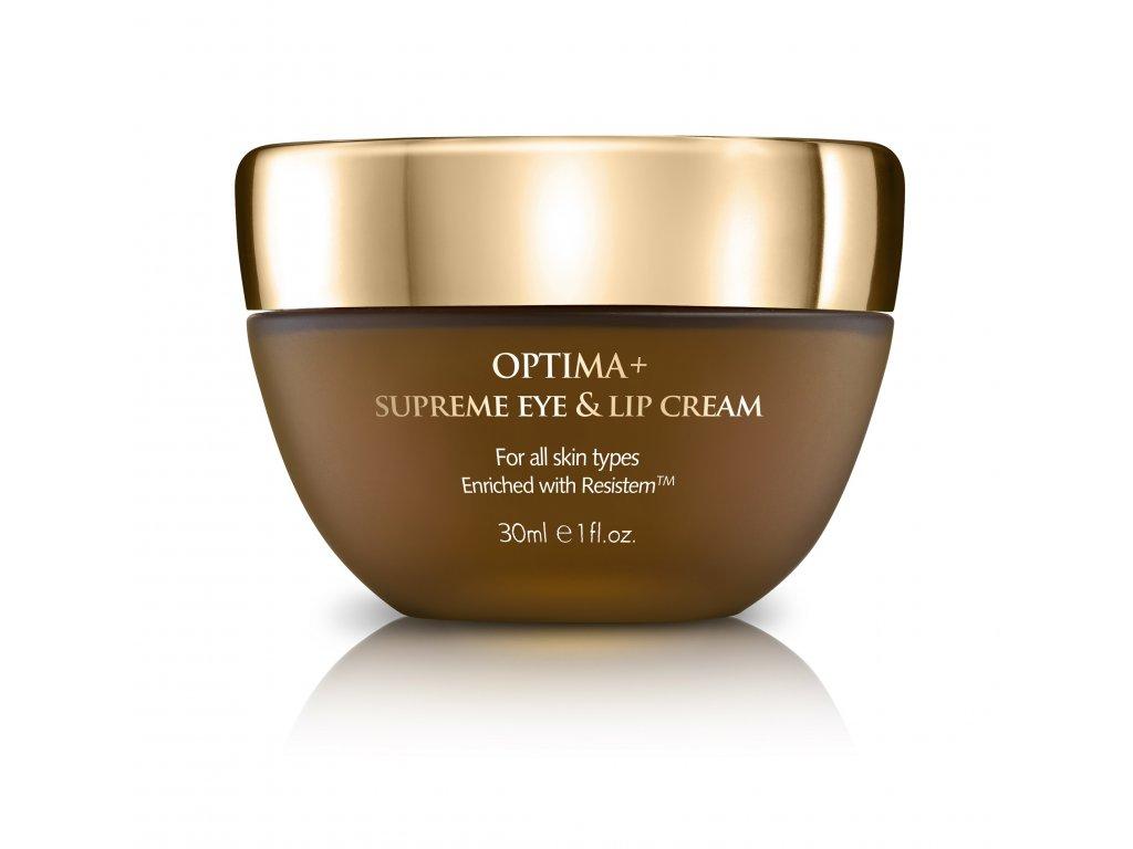 16 Supreme Eye lip Cream30 ml