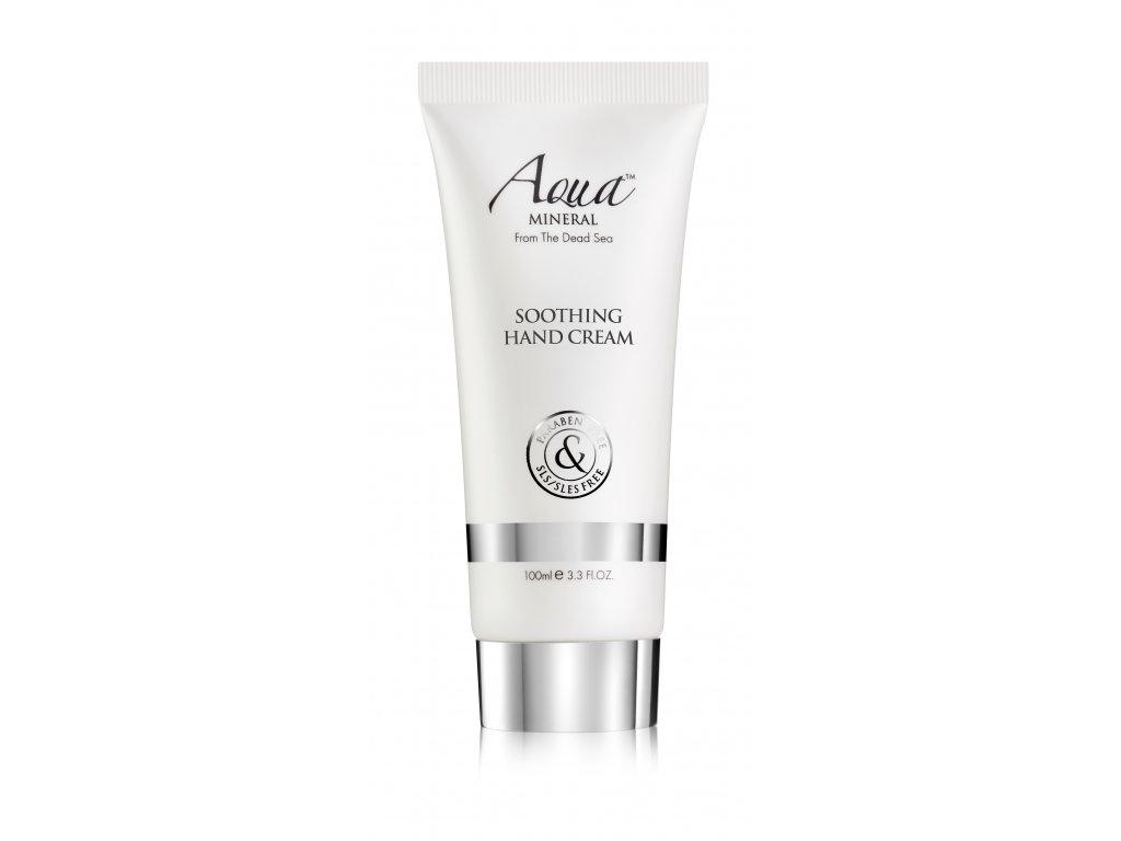 43 Hand cream Aqua