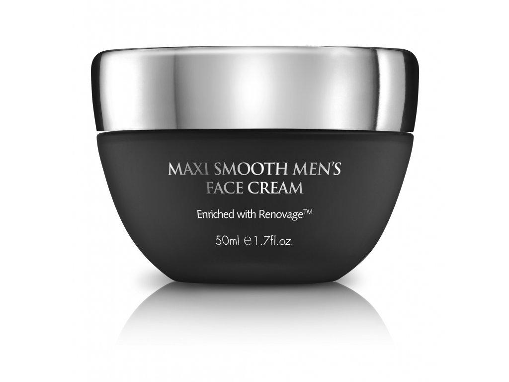 47 face cream 50 ml mens