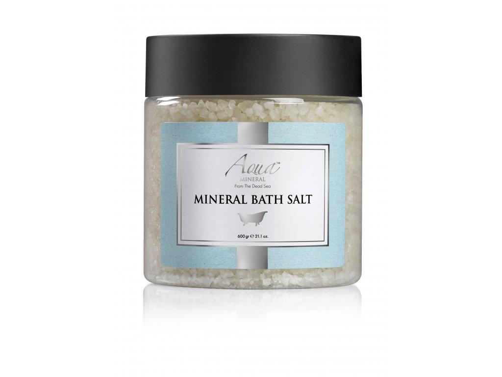 50 MINERAL BATH SALT 1