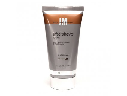 Jericho aftershave balm 125ml