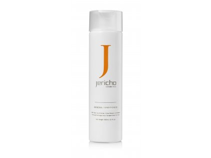 Jericho MINERAL HAIR CONDITIONER 300ml