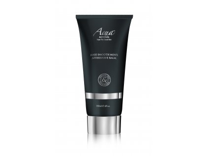 46 aftershave balm new