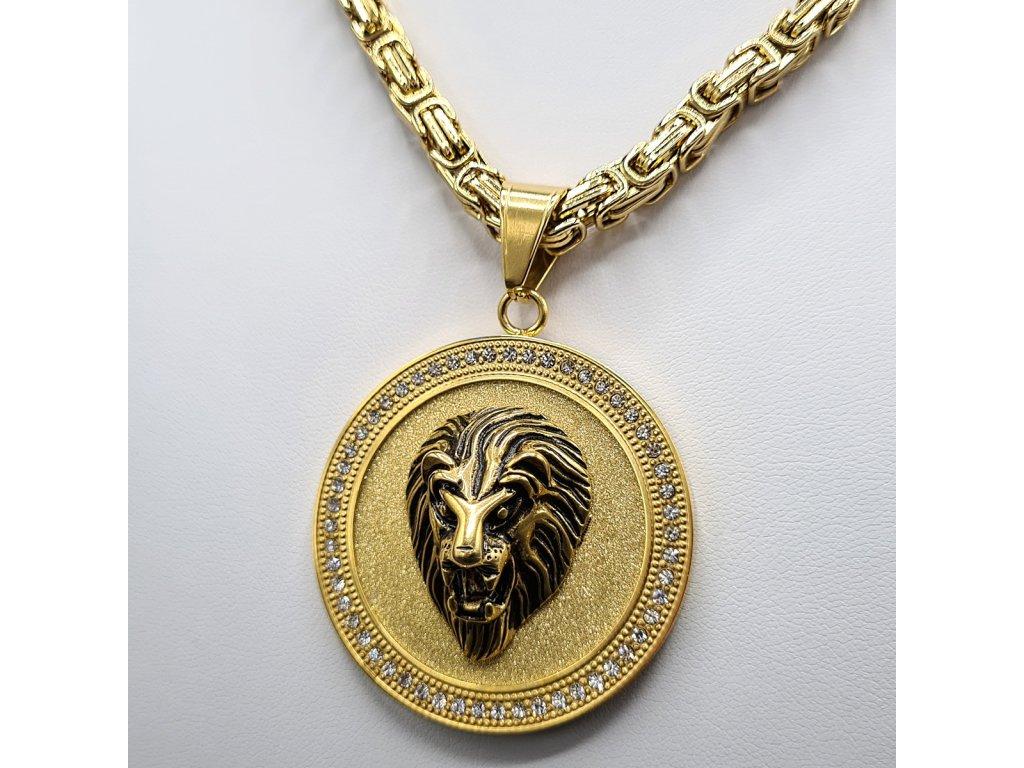 Gold Set-3