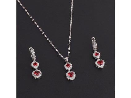 Gold Set-1
