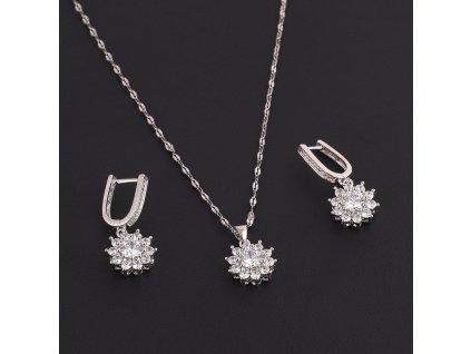 Gold Set PM-3