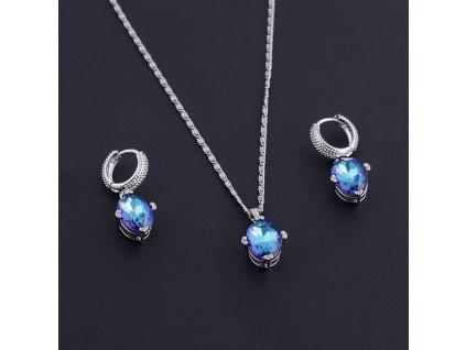Gold Set PM-4
