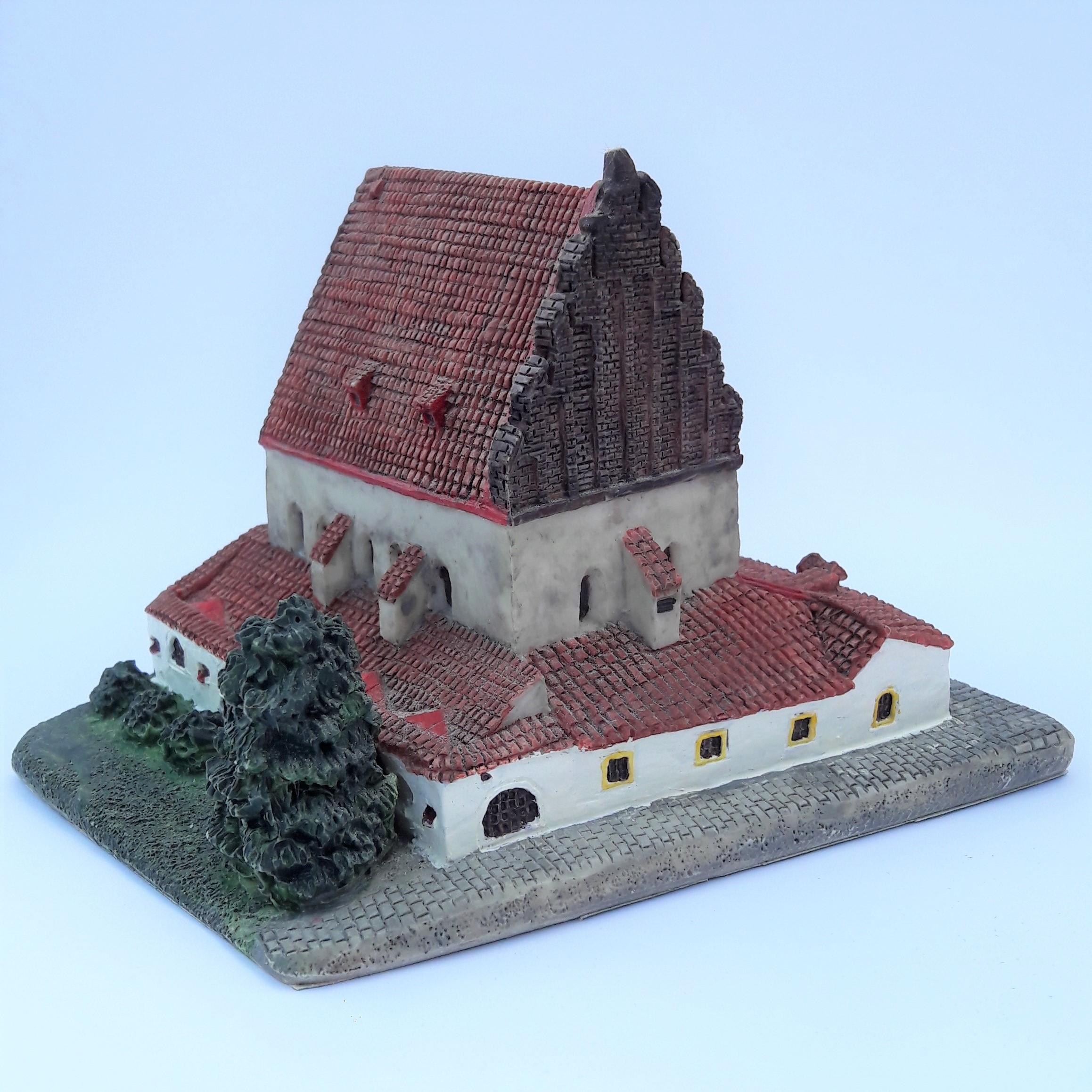 Miniatury JUDAICA