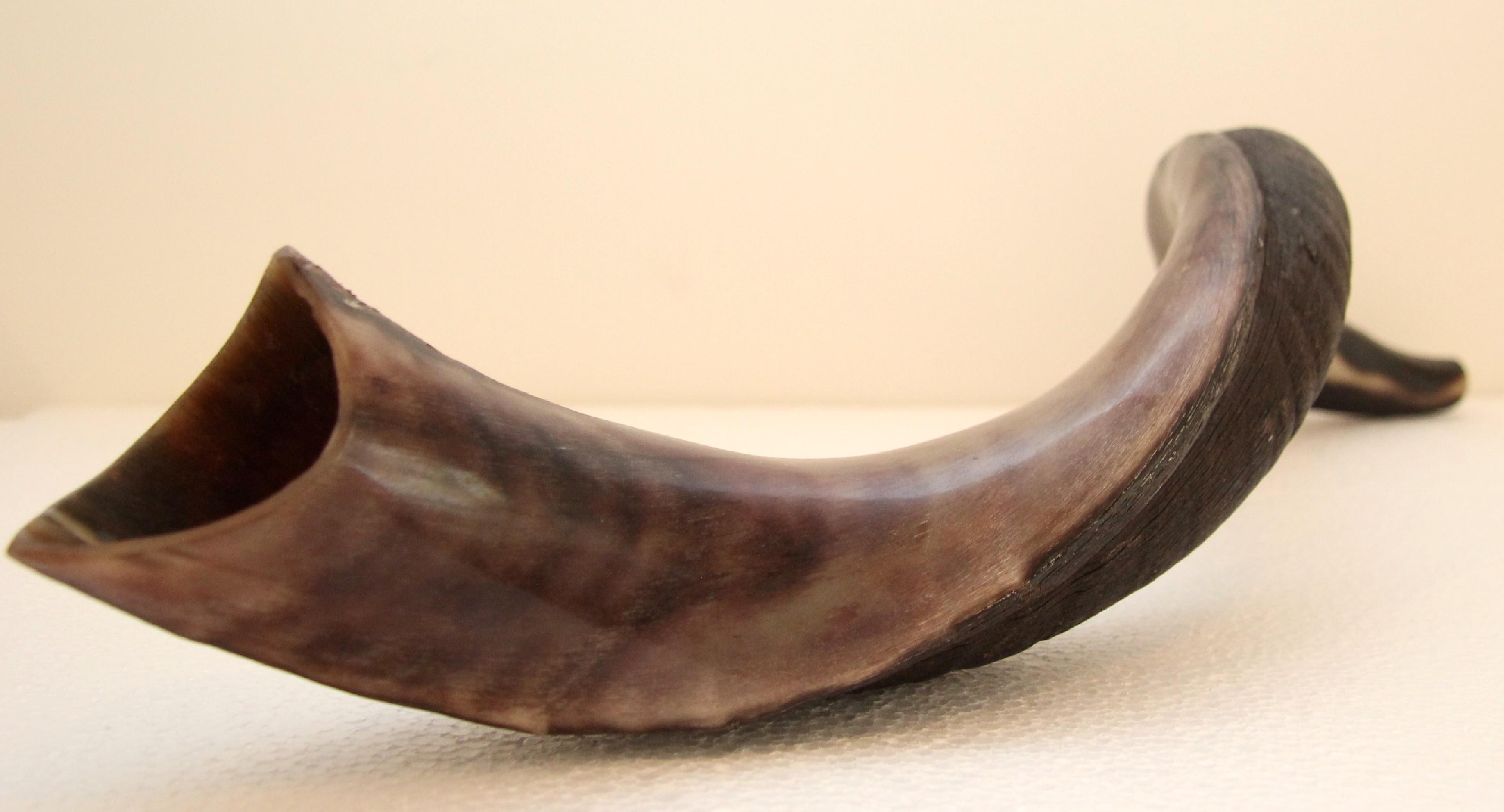 Šofar