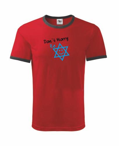 Jew Fun