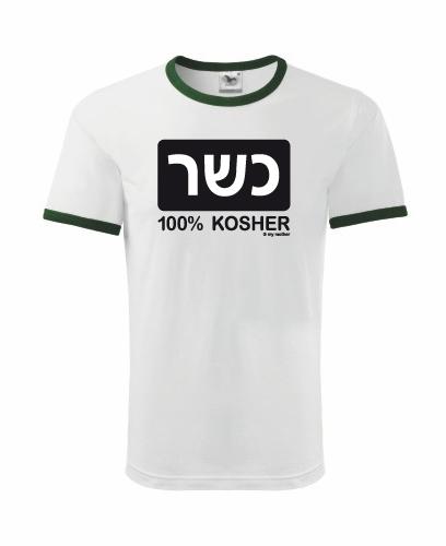 Izrael trička