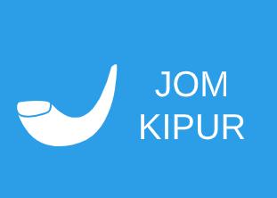 JOM KIPOR