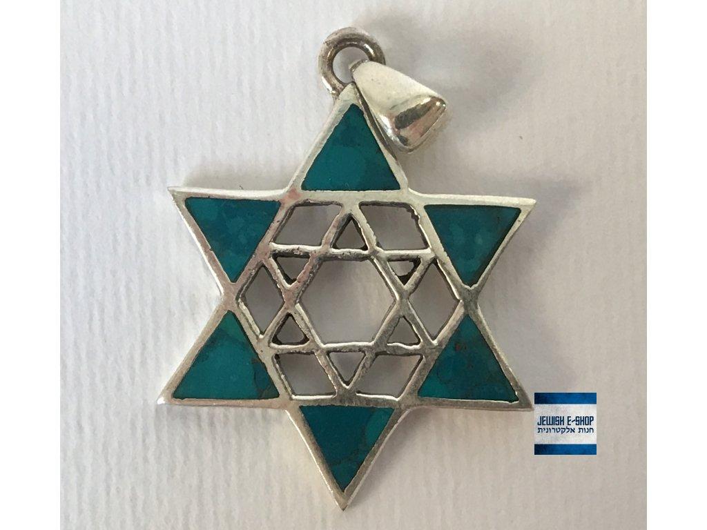 Kšiltovka IDF - (Israel defense forces) + Israelská vlajka - JEWISH E-SHOP b1e85442e4