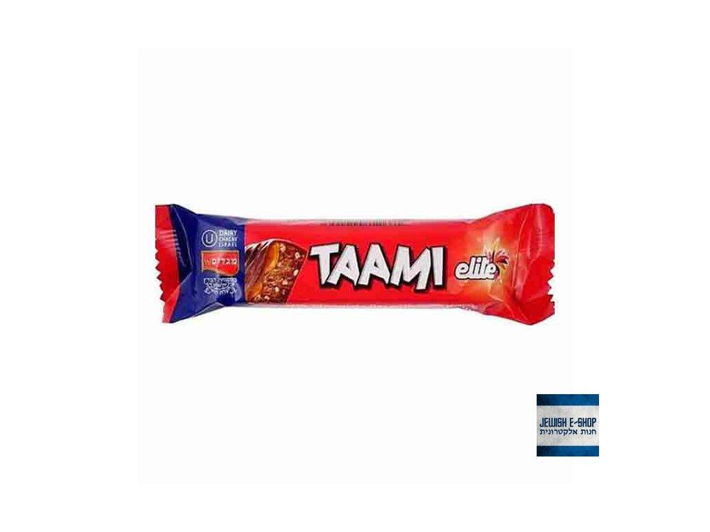 Elite Taami