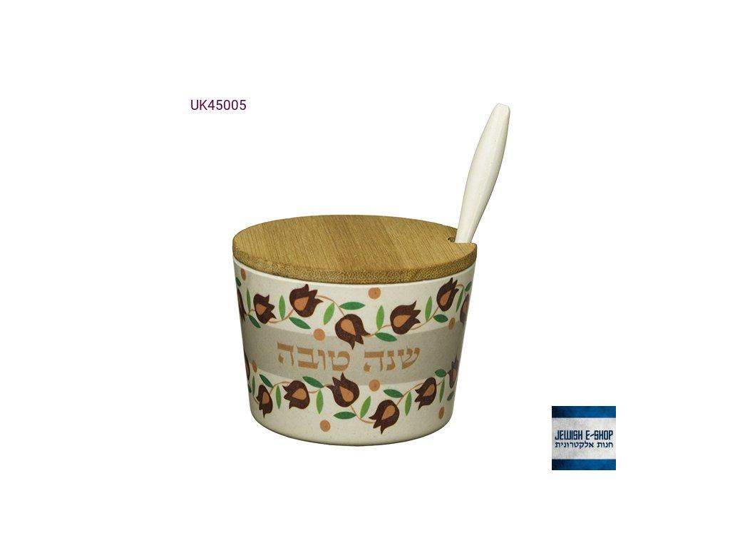 product UK45005