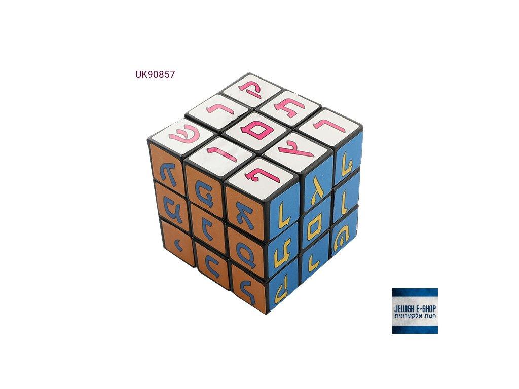 product UK90857