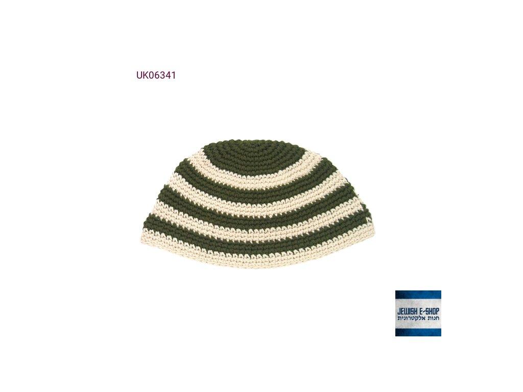 product UK06341
