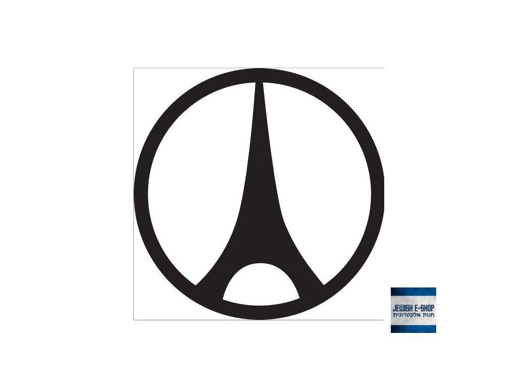 Francie - PEACE